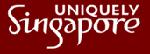 シンガポール政府観光局